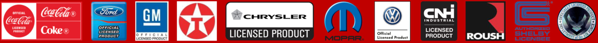 Licensing labels for website 2019